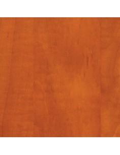 kolor korpusu Calvados