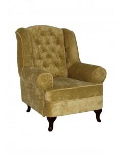 Ancona armchair