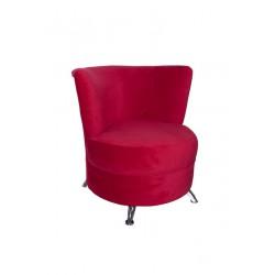 Cotania armchair