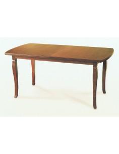 Stół mały ST-3/M