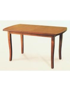 Stół mały ST-2/M