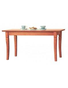 Stół rozkładany RRS-35