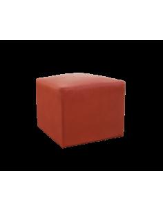 Bari pouf