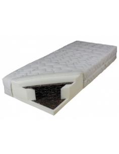 Bonell mattress AVILA