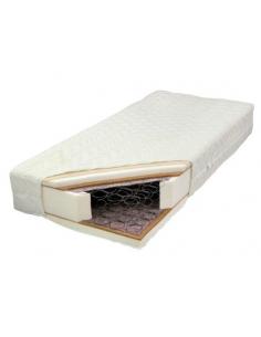 Bonell mattress AVILANUT