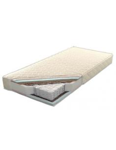 Bonell mattress ANKONANUT