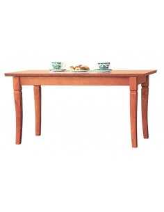Stół rozkładany RRS-34