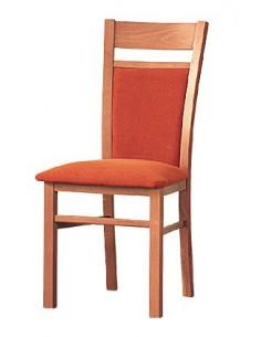"""Krzesło """"Daniel"""""""