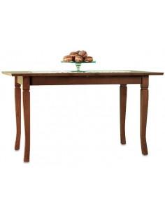 Stół rozkładany CRS-21
