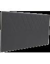 Headboard Z05
