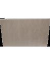Headboard Z11