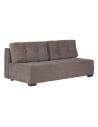 Picon couch