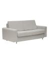 Sopo couch