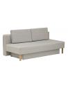 Tuni couch
