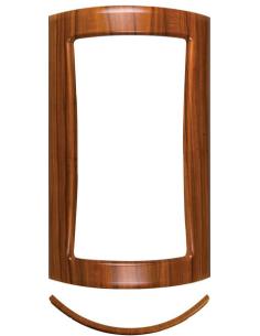Typ R-240 zewnętrzny witryna