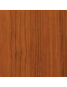 kolor korpusu Wiśnia Portofino