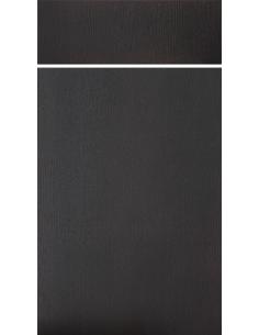 Tafla słoje pionowo