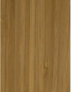 Bambus carmel wąski