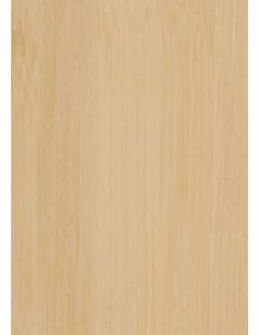 Bambus naturalny szeroki