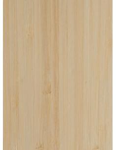 Bambus naturalny wąski