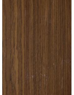 Dąb 0609PS