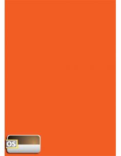 Pomarańcz A006