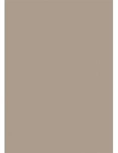 Cappucino A009