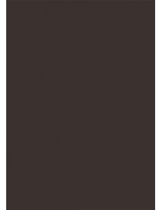 Brąz A011