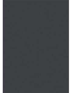 Szary ciemny A012