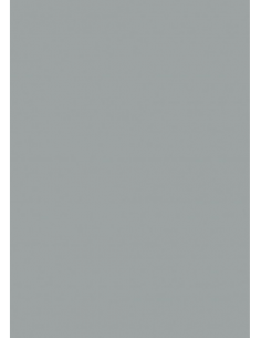 Srebrny metalik A016