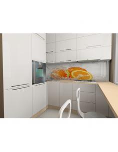 Kuchnia 113