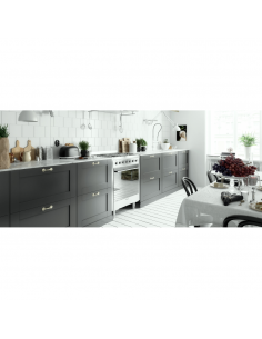 Kuchnia 115