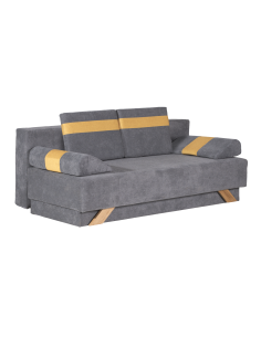 Kamino couch