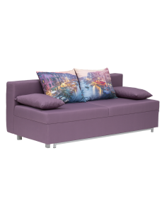 Focus sofa