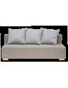 Minewa couch
