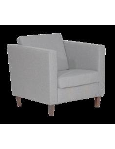 Wapi armchair