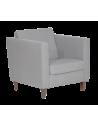 Fotel Wapi
