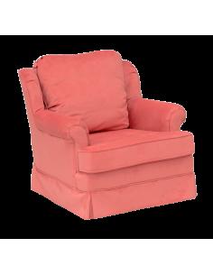 Amero armchair