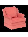 Fotel Amero