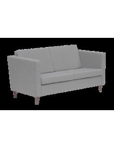 Wapi sofa