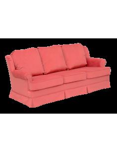 Amero sofa