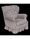 Fotel Lucca