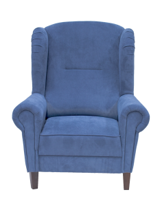 Grosetto W armchair