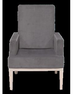 Fotel Loreto