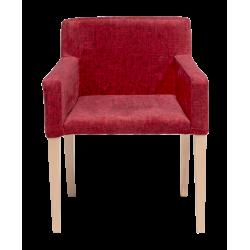 Siena N armchair