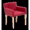 Fotel Siena N