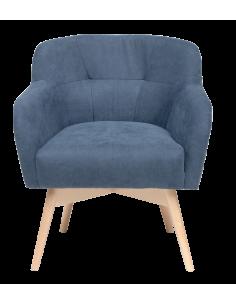 Fotel Buena 1