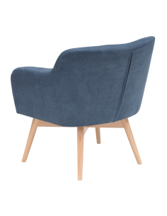 Buena 1 armchair