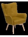 Uszak armchair
