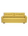 Limon Couch